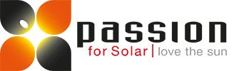 Passion Solar - Home